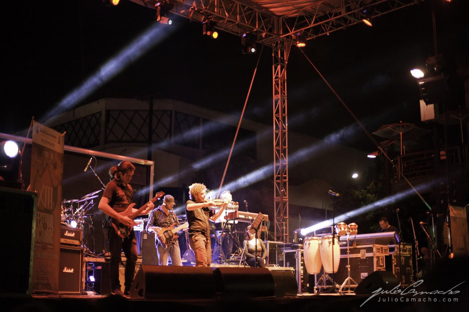2014-10-30 31 CAST TOUR Ensenada y Tijuana - 1513 - www.Juli (Copy).jpg