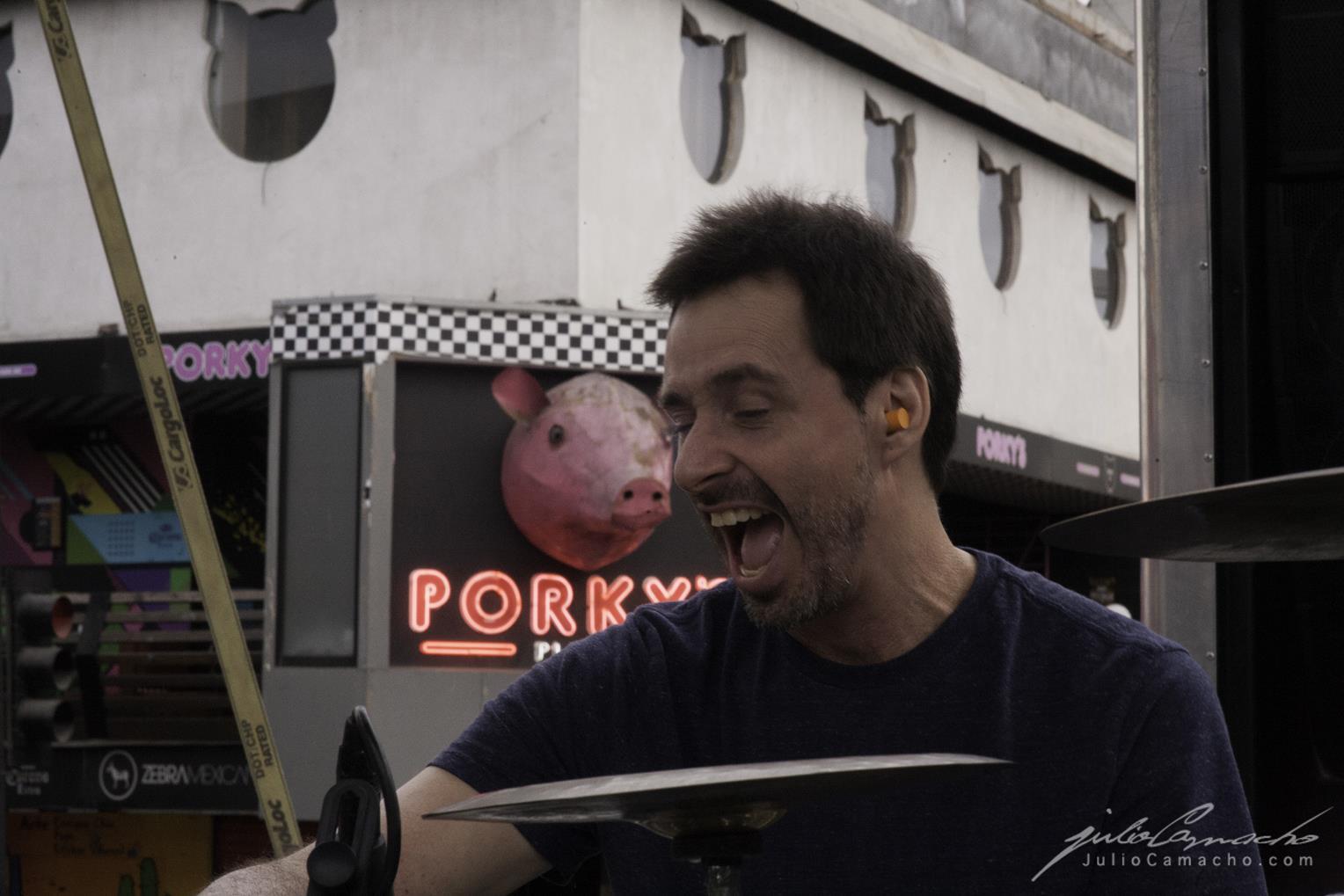 2014-10-30 31 CAST TOUR Ensenada y Tijuana - 1076 - www.Juli (Copy).jpg