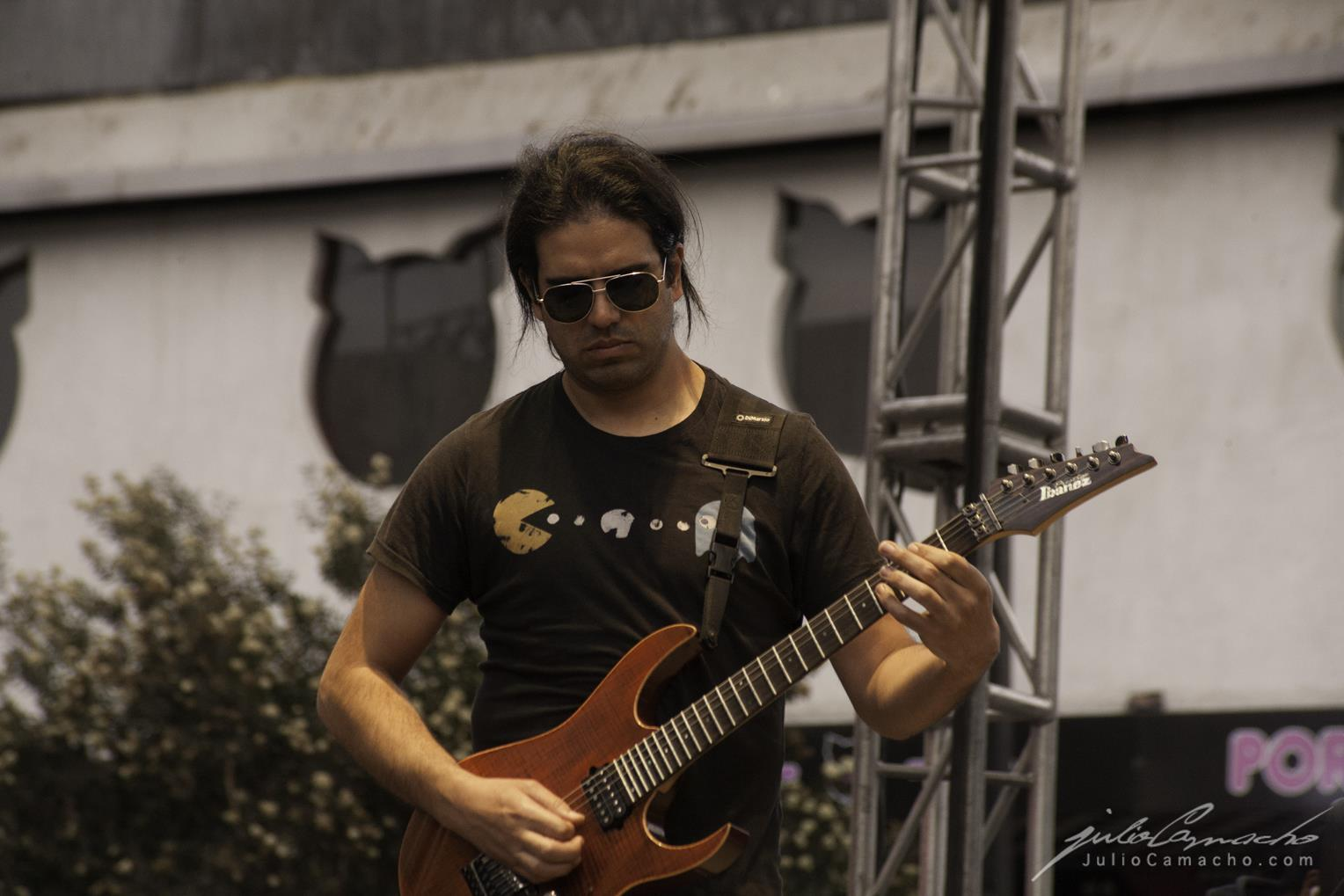 2014-10-30 31 CAST TOUR Ensenada y Tijuana - 1222 - www.Juli (Copy).jpg