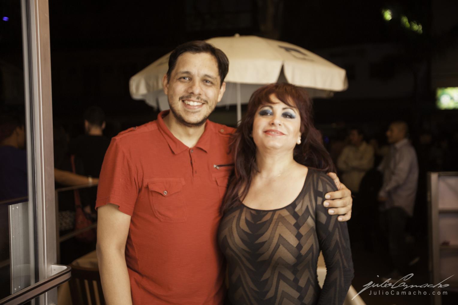 2014-10-30 31 CAST TOUR Ensenada y Tijuana - 1893 - www.Juli (Copy).jpg