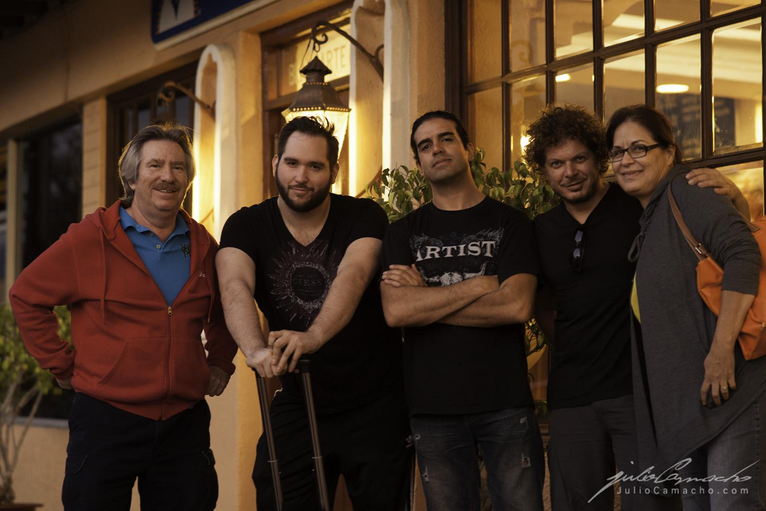 2014-10-30 31 CAST TOUR Ensenada y Tijuana - 0450 - www.Juli (Copy).jpg