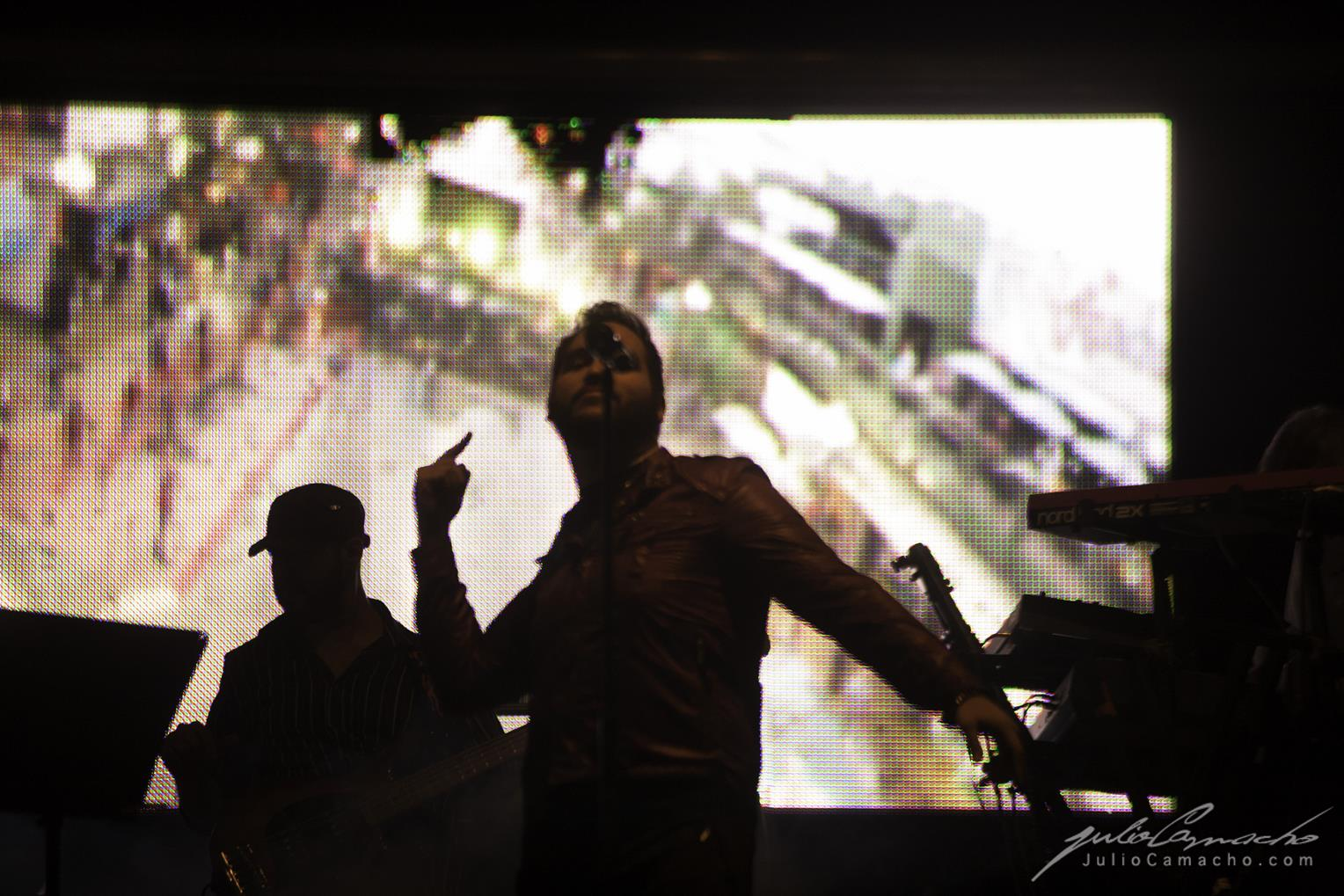 2014-10-30 31 CAST TOUR Ensenada y Tijuana - 1387 - www.Juli (Copy).jpg