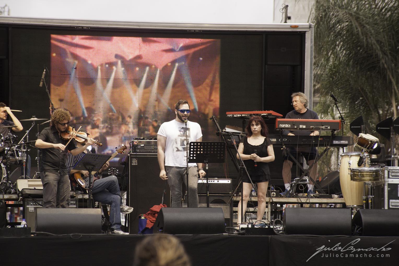 2014-10-30 31 CAST TOUR Ensenada y Tijuana - 1209 - www.Juli (Copy).jpg