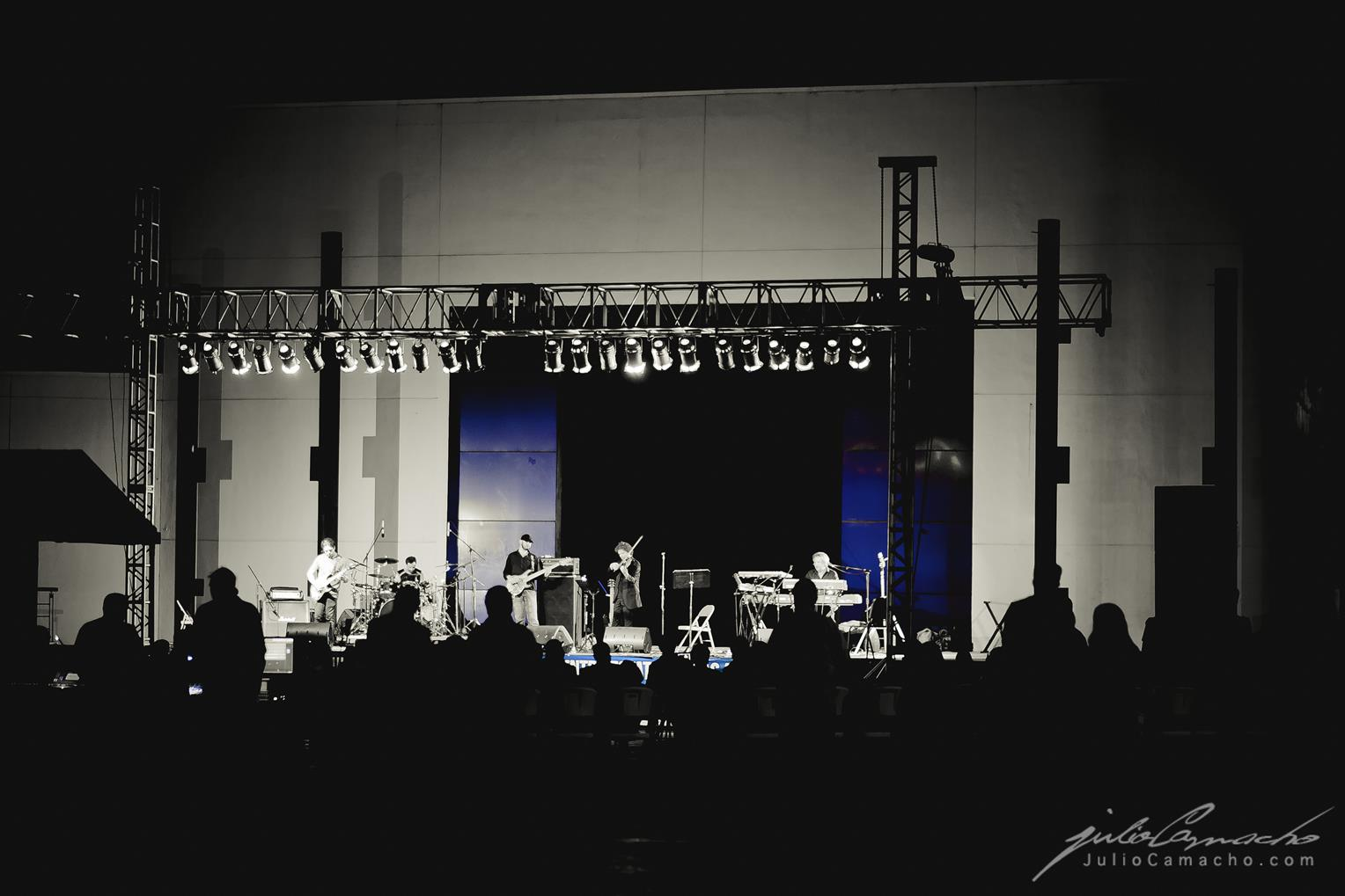 2014-10-30 31 CAST TOUR Ensenada y Tijuana - 0632 - www.Juli (Copy).jpg