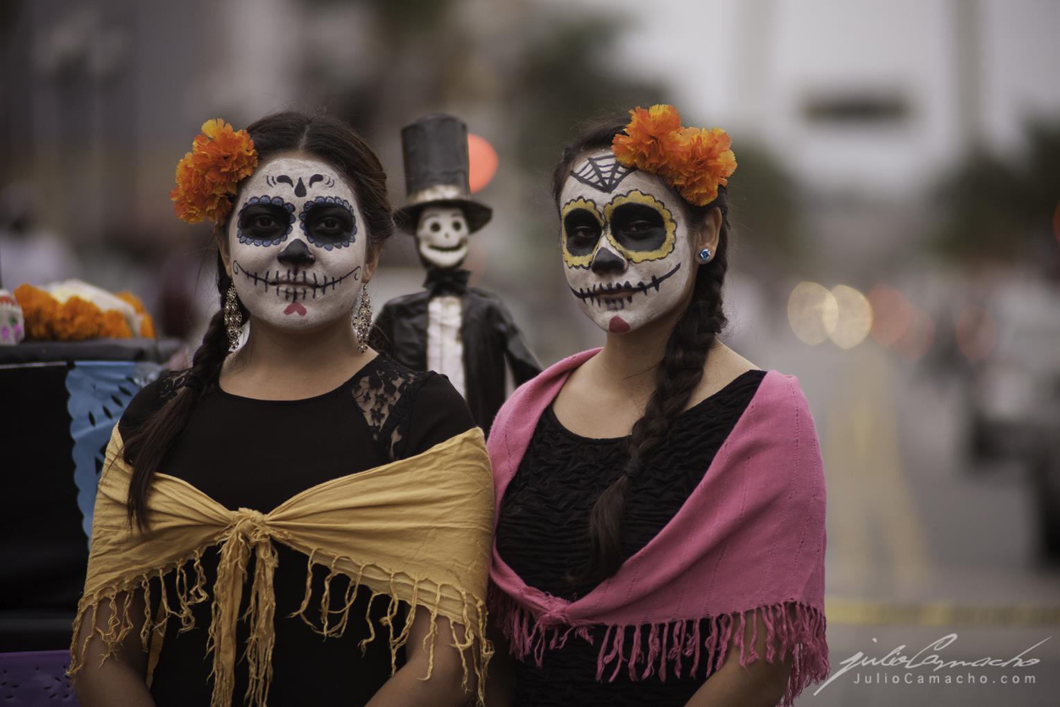 2014-10-30 31 CAST TOUR Ensenada y Tijuana - 1276 - www.Juli (Copy).jpg