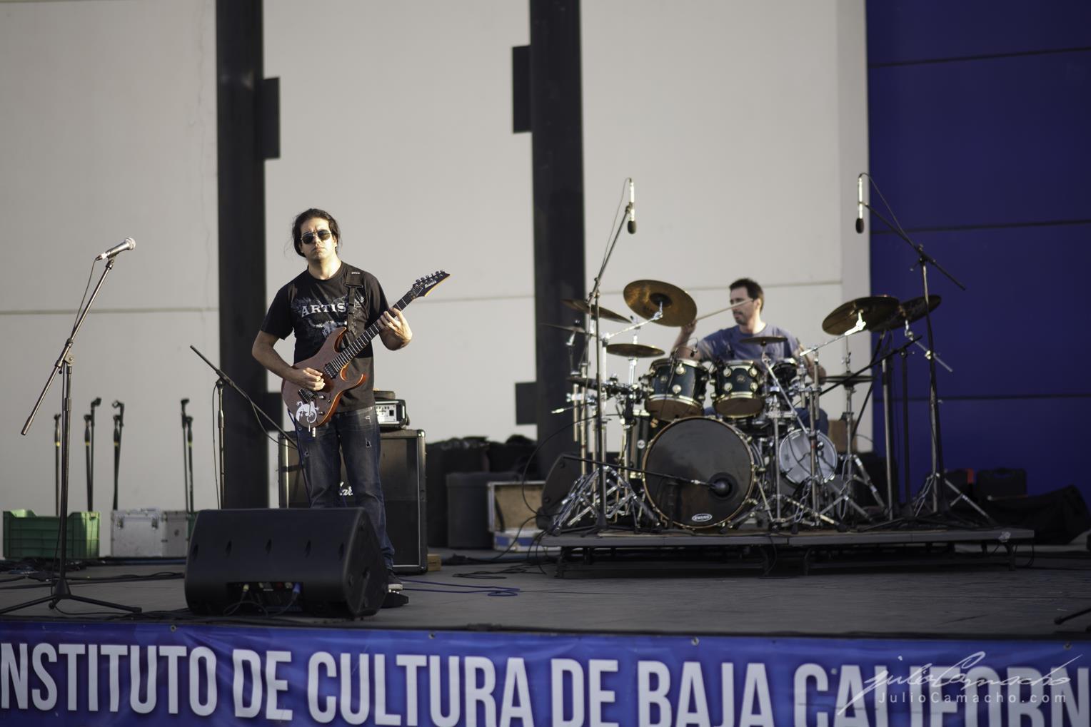 2014-10-30 31 CAST TOUR Ensenada y Tijuana - 0303 - www.Juli (Copy).jpg