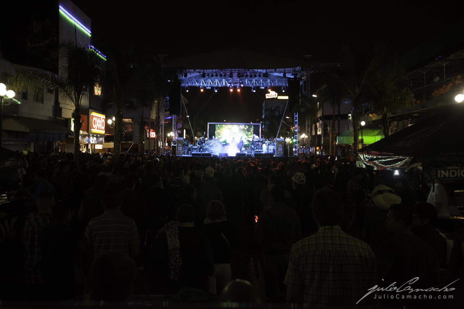2014-10-30 31 CAST TOUR Ensenada y Tijuana - 1479 - www.Juli (Copy).jpg