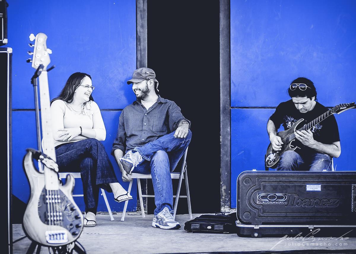 2014-10-30 31 CAST TOUR Ensenada y Tijuana - 0070 - www.Juli (Copy).jpg