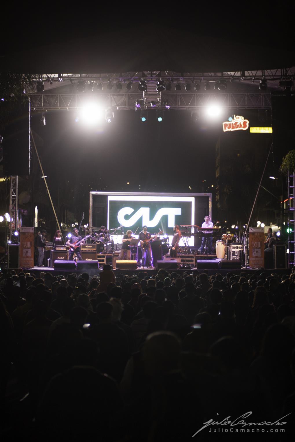 2014-10-30 31 CAST TOUR Ensenada y Tijuana - 1447 - www.Juli (Copy).jpg
