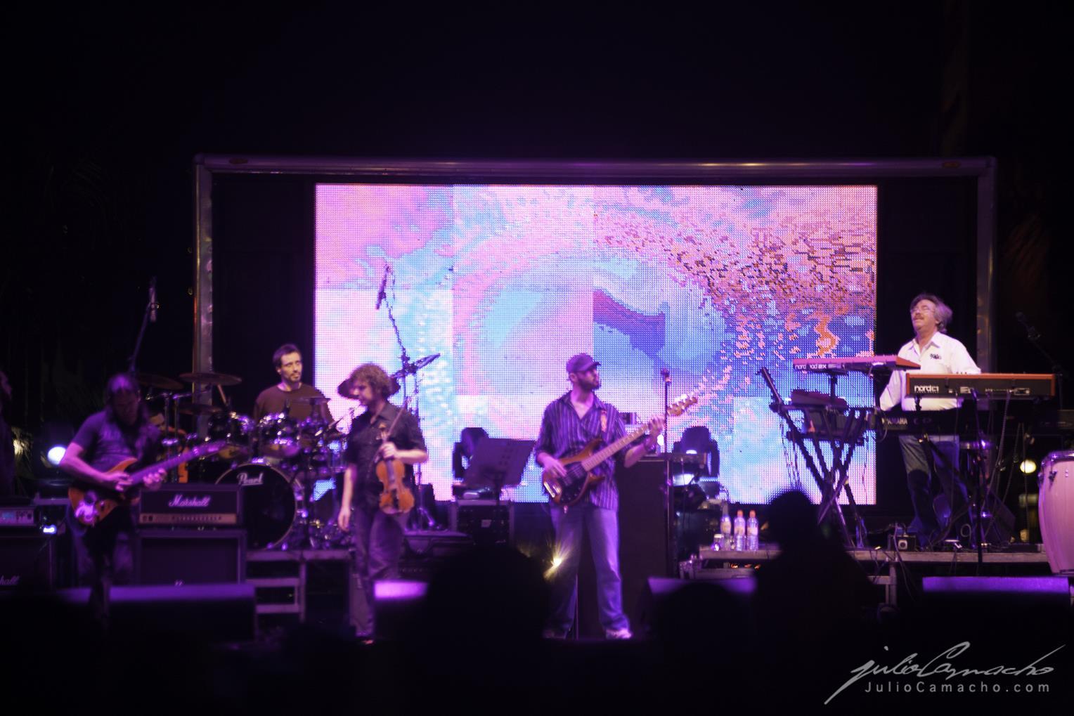 2014-10-30 31 CAST TOUR Ensenada y Tijuana - 1424 - www.Juli (Copy).jpg