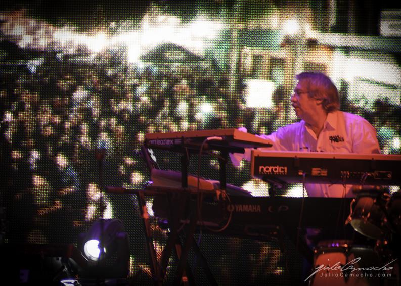 2014-10-30 31 CAST TOUR Ensenada y Tijuana - 1452 - www.Juli (Copy).jpg