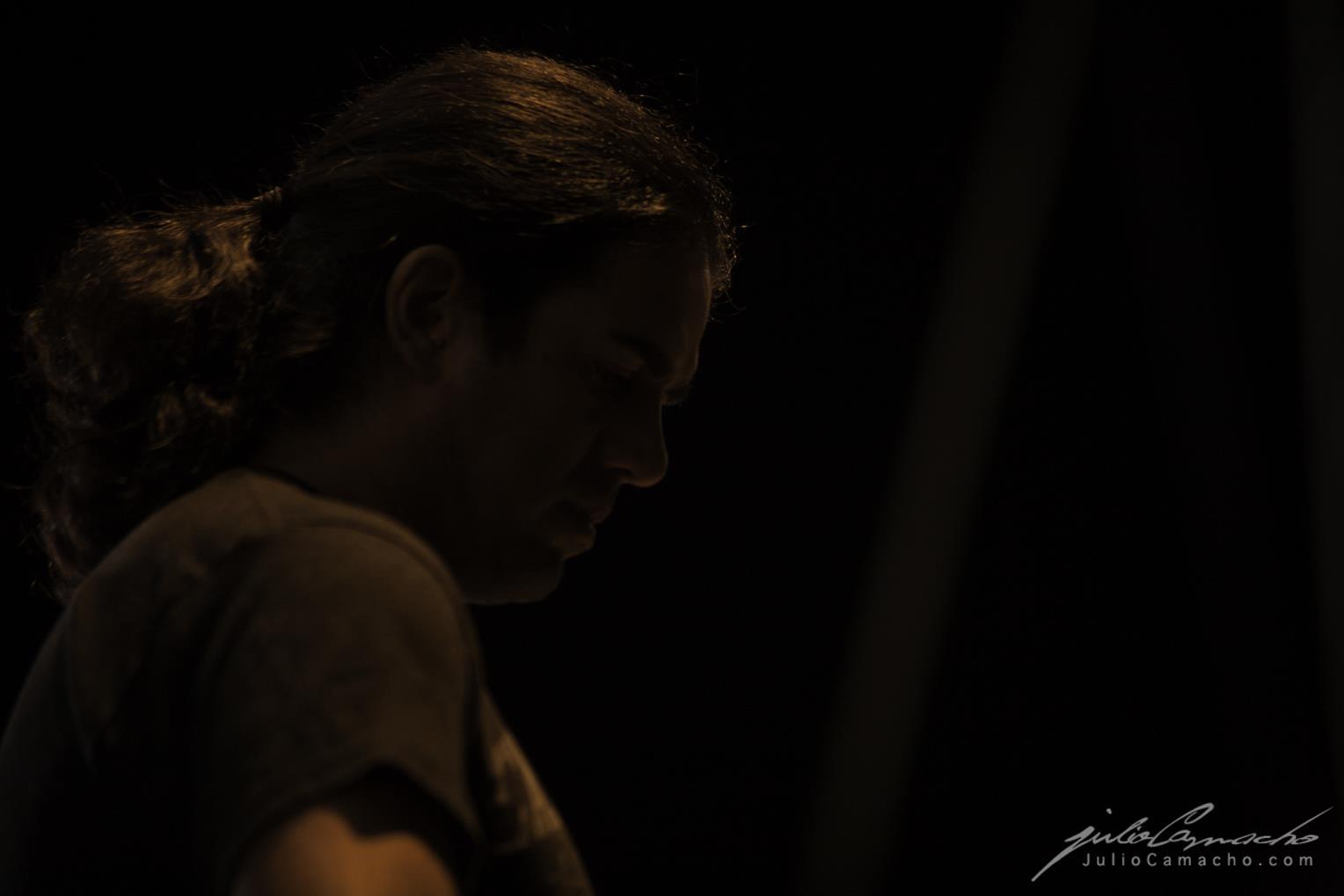 2014-10-30 31 CAST TOUR Ensenada y Tijuana - 1376 - www.Juli (Copy).jpg