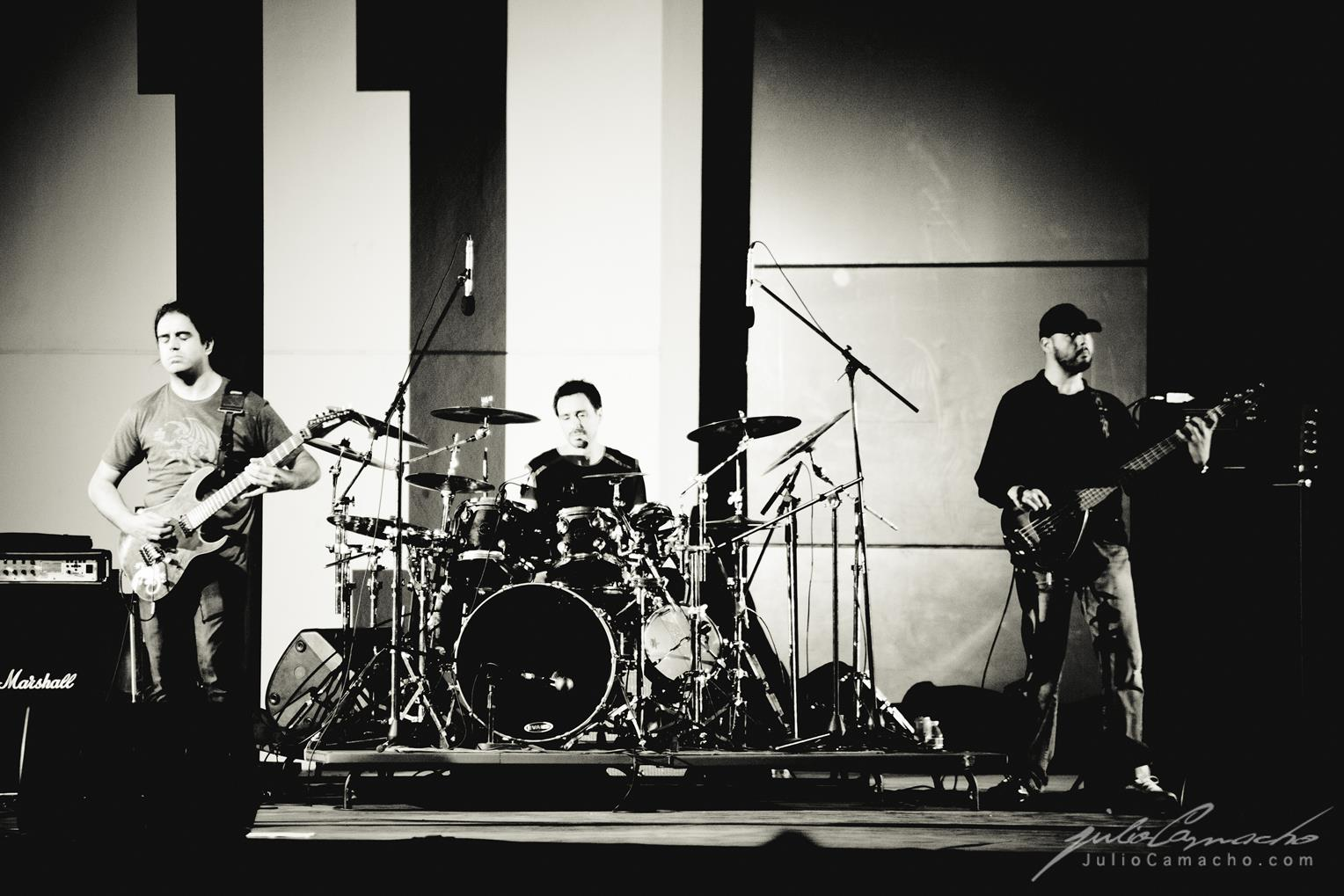 2014-10-30 31 CAST TOUR Ensenada y Tijuana - 0538 - www.Juli (Copy).jpg