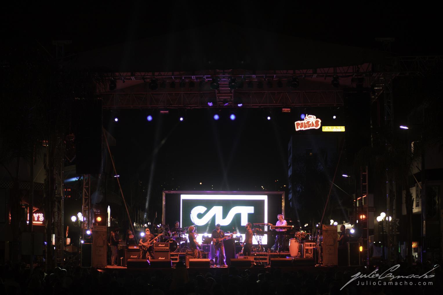 2014-10-30 31 CAST TOUR Ensenada y Tijuana - 1445 - www.Juli (Copy).jpg