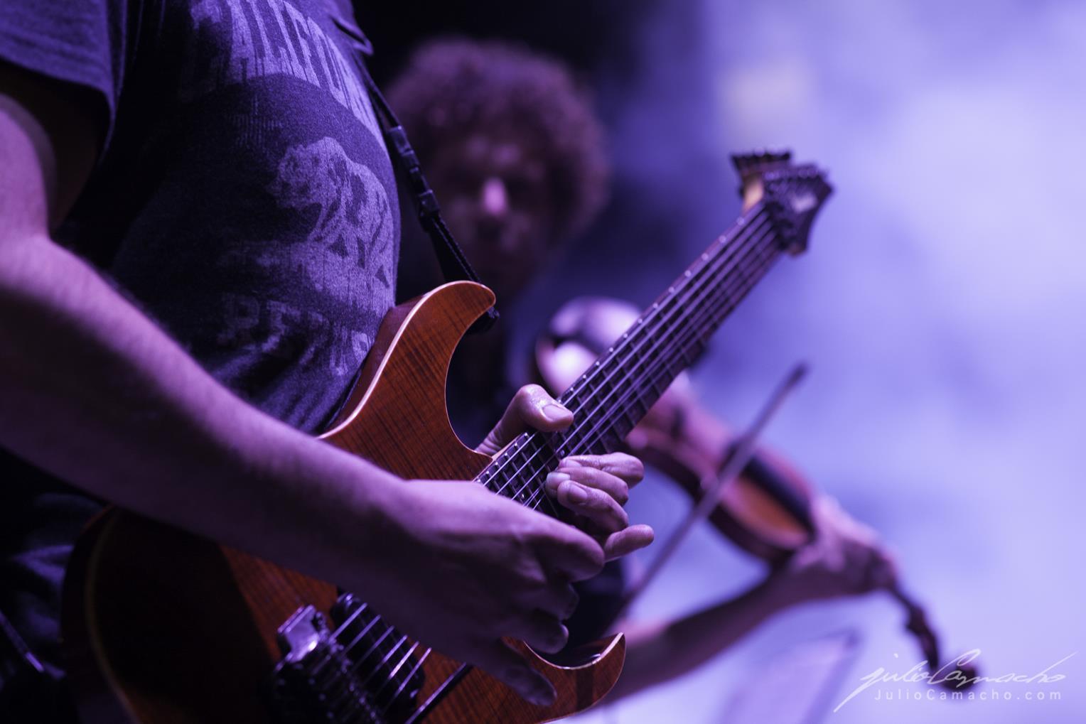 2014-10-30 31 CAST TOUR Ensenada y Tijuana - 1795 - www.Juli (Copy).jpg
