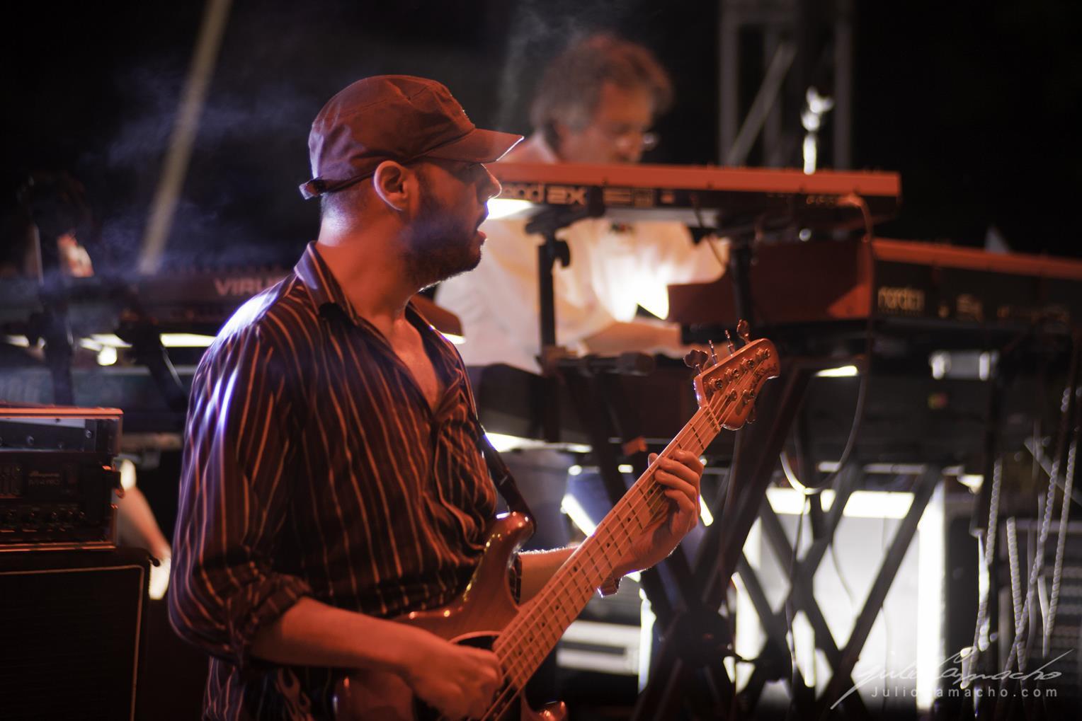 2014-10-30 31 CAST TOUR Ensenada y Tijuana - 1615 - www.Juli (Copy).jpg