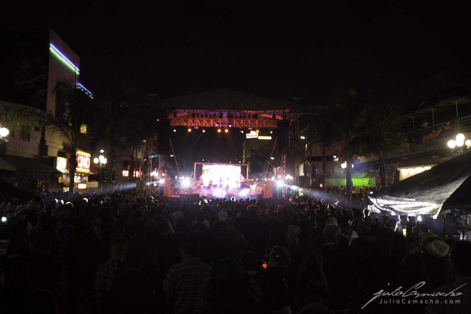 2014-10-30 31 CAST TOUR Ensenada y Tijuana - 1469 - www.Juli (Copy).jpg