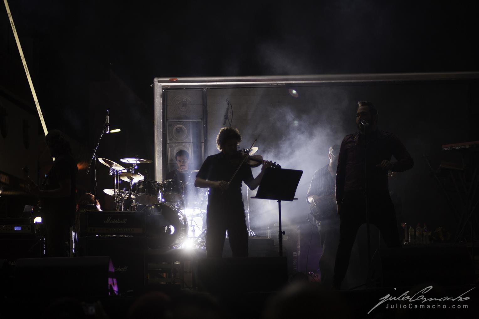2014-10-30 31 CAST TOUR Ensenada y Tijuana - 1390 - www.Juli (Copy).jpg