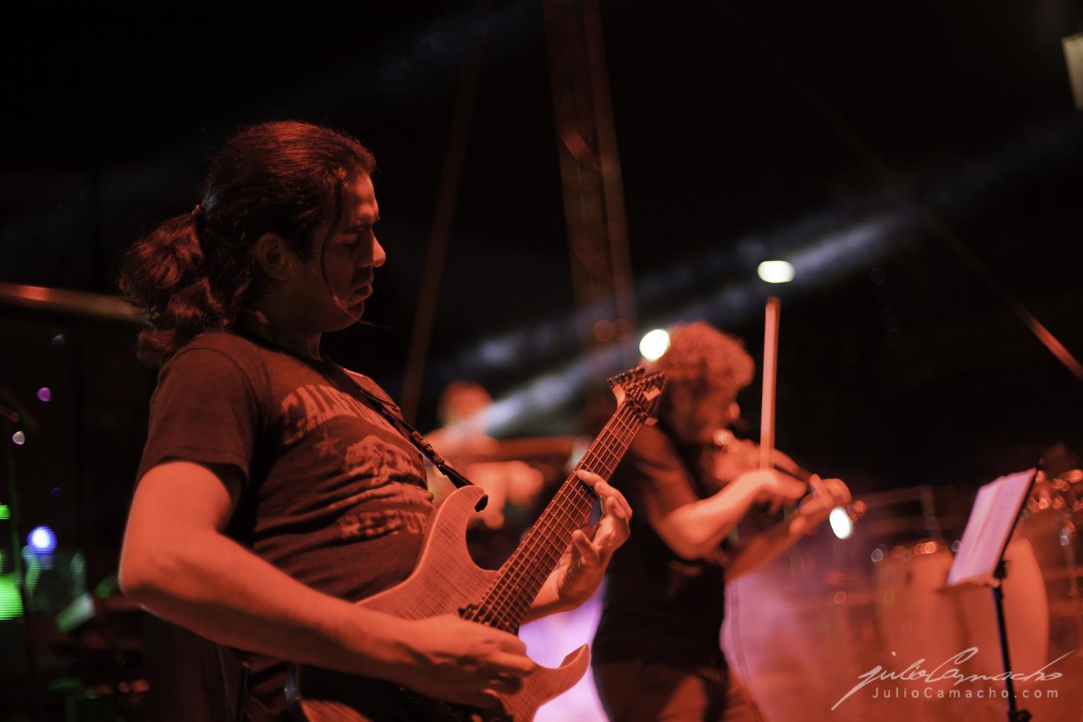 2014-10-30 31 CAST TOUR Ensenada y Tijuana - 1554 - www.Juli (Copy).jpg