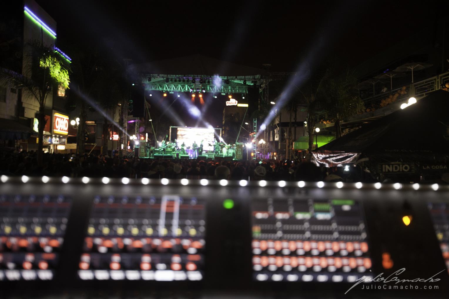 2014-10-30 31 CAST TOUR Ensenada y Tijuana - 1473 - www.Juli (Copy).jpg
