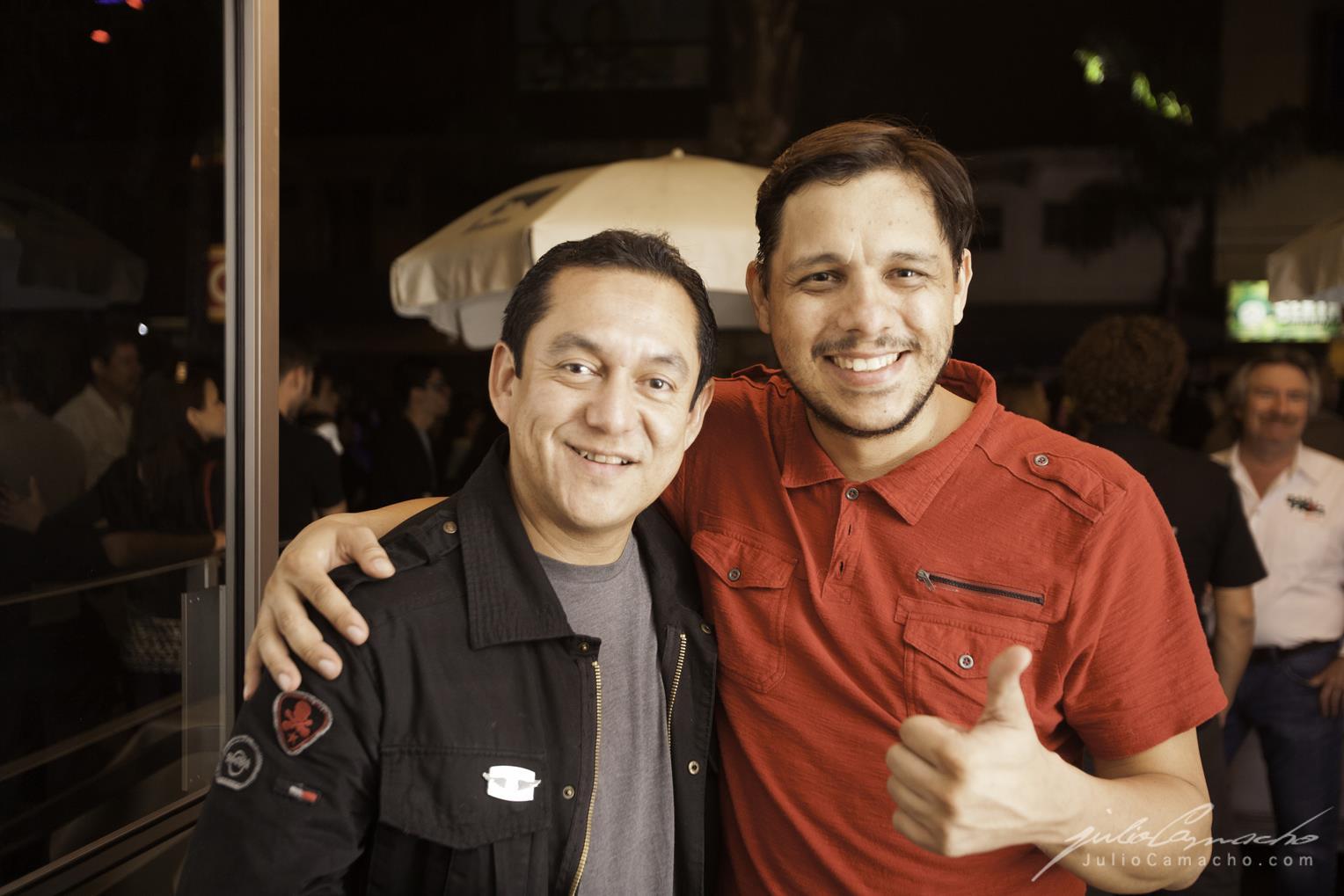 2014-10-30 31 CAST TOUR Ensenada y Tijuana - 1902 - www.Juli (Copy).jpg