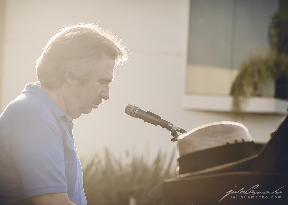 2014-10-30 31 CAST TOUR Ensenada y Tijuana - 0242 - www.Juli (Copy).jpg