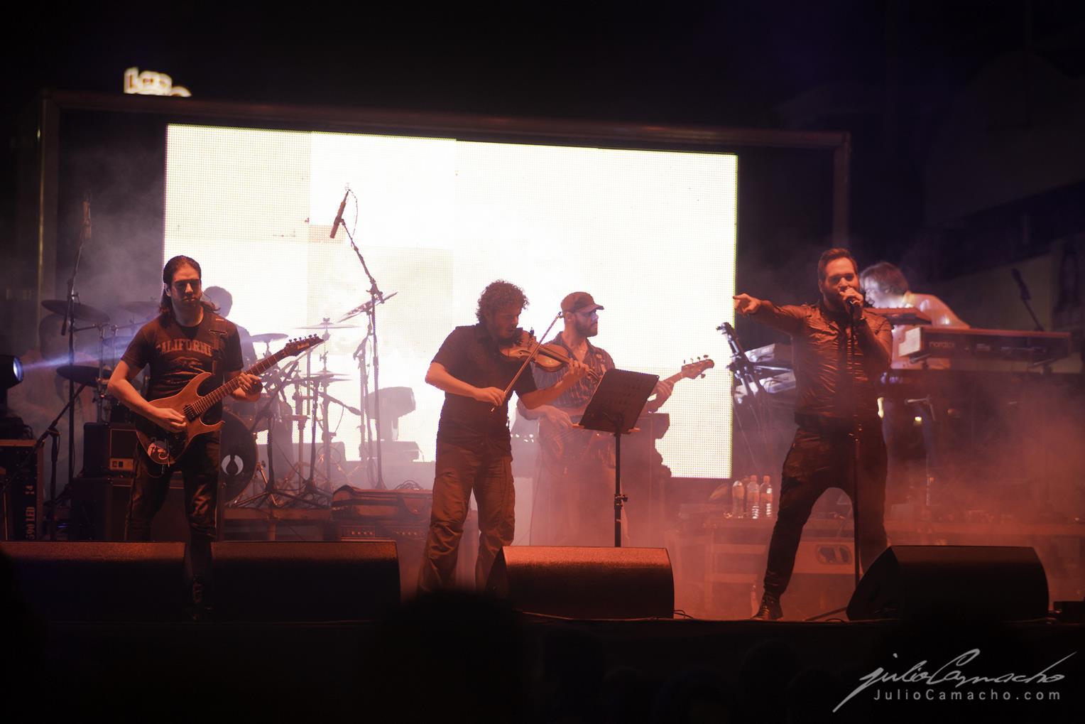2014-10-30 31 CAST TOUR Ensenada y Tijuana - 1418 - www.Juli (Copy).jpg