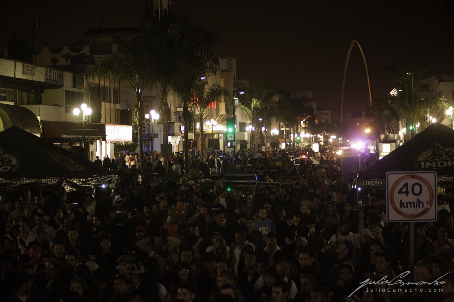 2014-10-30 31 CAST TOUR Ensenada y Tijuana - 1351 - www.Juli (Copy).jpg