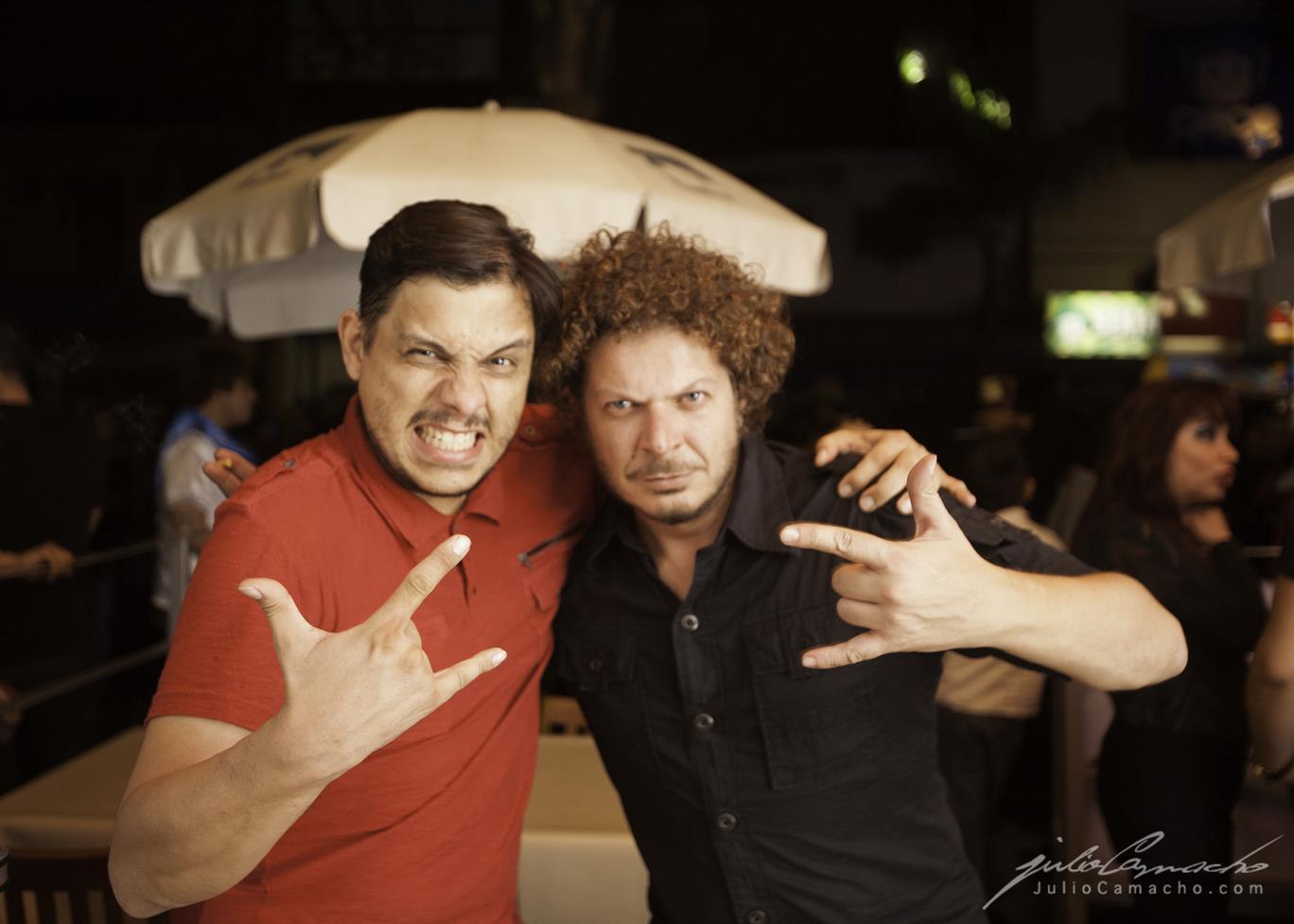 2014-10-30 31 CAST TOUR Ensenada y Tijuana - 1882 - www.Juli (Copy).jpg