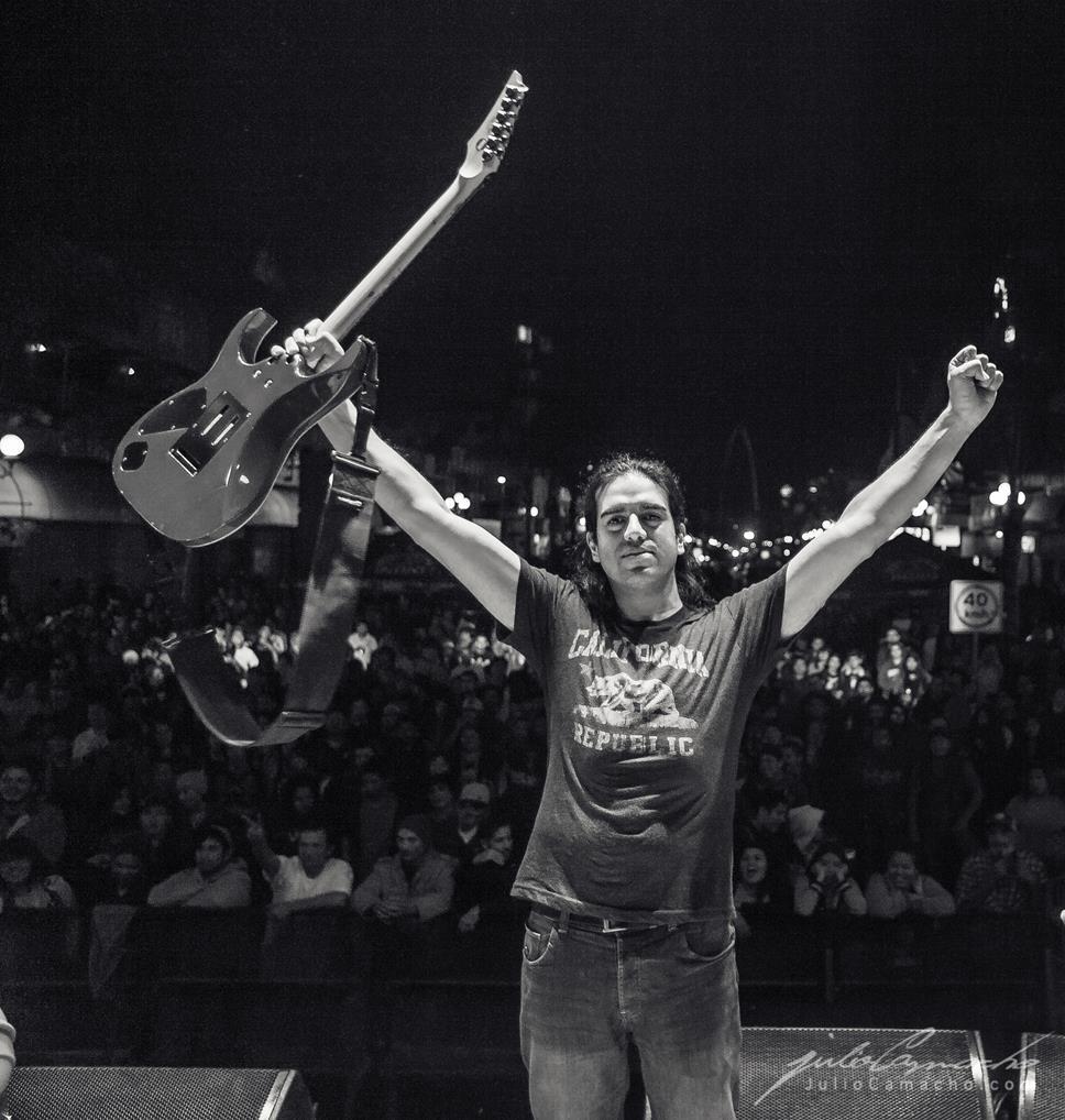 2014-10-30 31 CAST TOUR Ensenada y Tijuana - 1823 - www.Juli (Copy).jpg