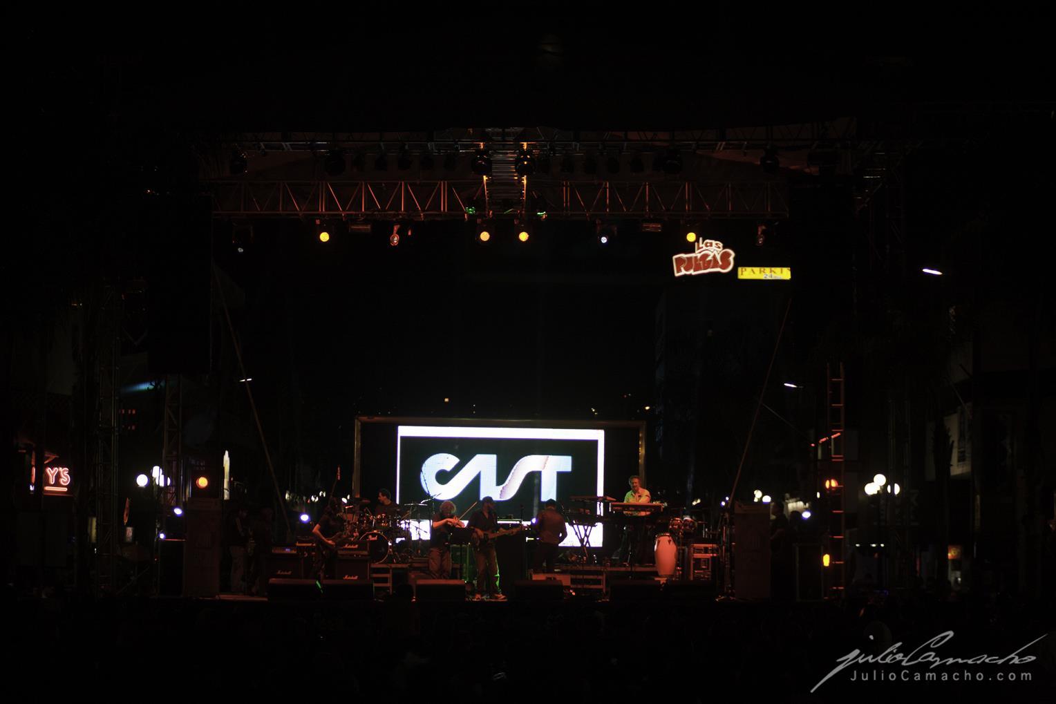 2014-10-30 31 CAST TOUR Ensenada y Tijuana - 1441 - www.Juli (Copy).jpg