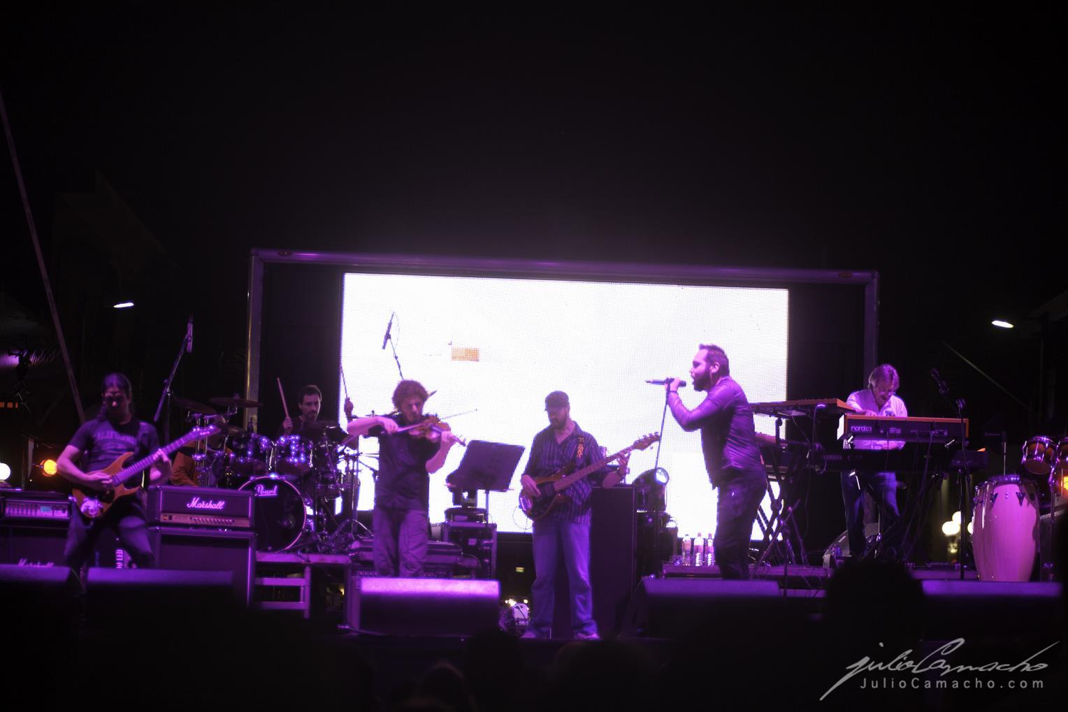 2014-10-30 31 CAST TOUR Ensenada y Tijuana - 1406 - www.Juli (Copy).jpg