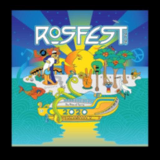 ROSFEST.jpg
