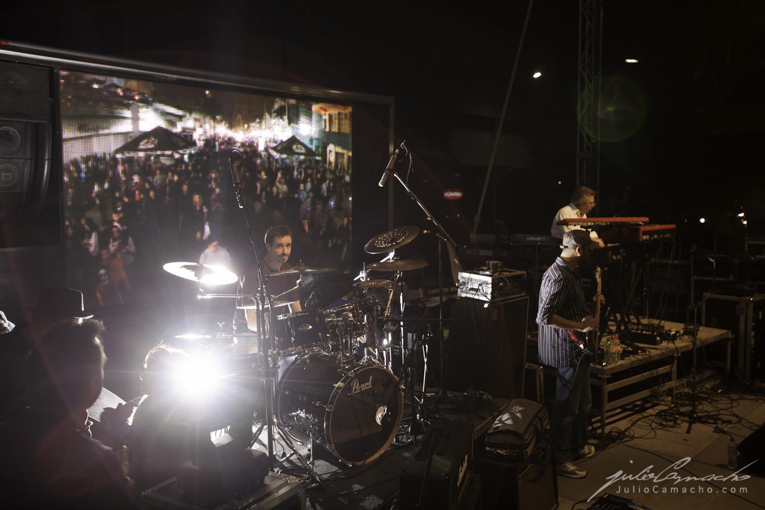 2014-10-30 31 CAST TOUR Ensenada y Tijuana - 1371 - www.Juli (Copy).jpg