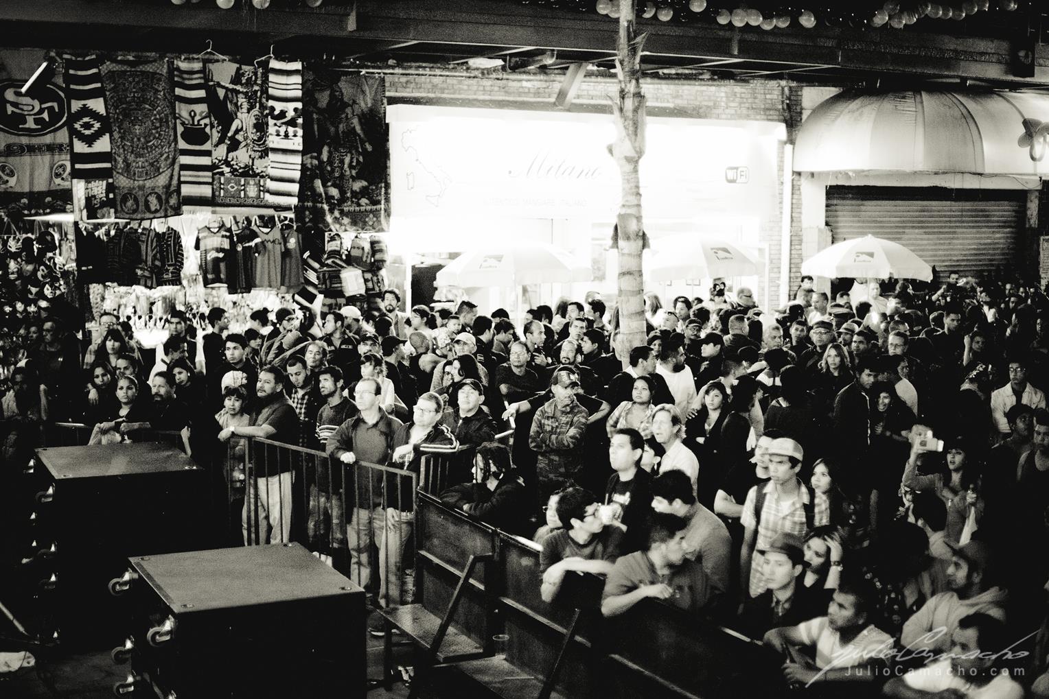2014-10-30 31 CAST TOUR Ensenada y Tijuana - 1569 - www.Juli (Copy).jpg