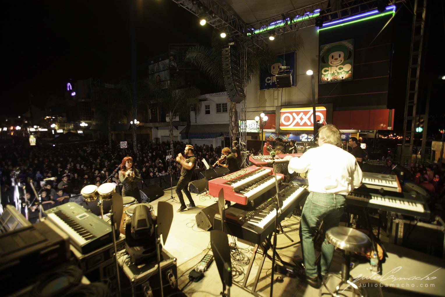 2014-10-30 31 CAST TOUR Ensenada y Tijuana - 1708 - www.Juli (Copy).jpg