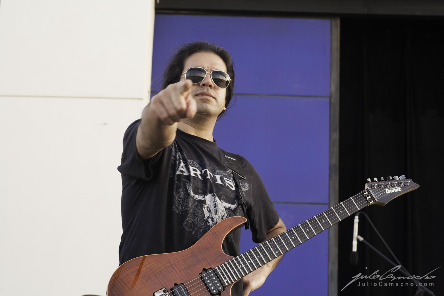 2014-10-30 31 CAST TOUR Ensenada y Tijuana - 0340 - www.Juli (Copy).jpg