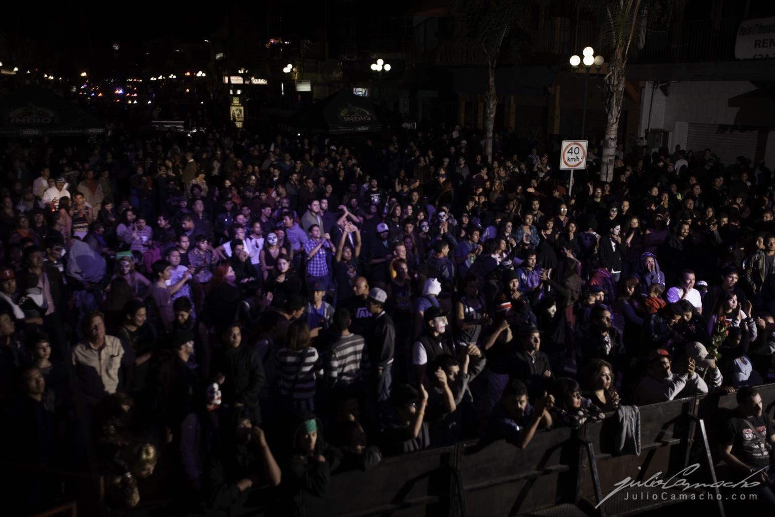 2014-10-30 31 CAST TOUR Ensenada y Tijuana - 1368 - www.Juli (Copy).jpg