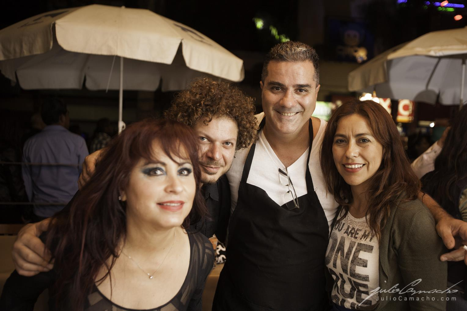 2014-10-30 31 CAST TOUR Ensenada y Tijuana - 1845 - www.Juli (Copy).jpg