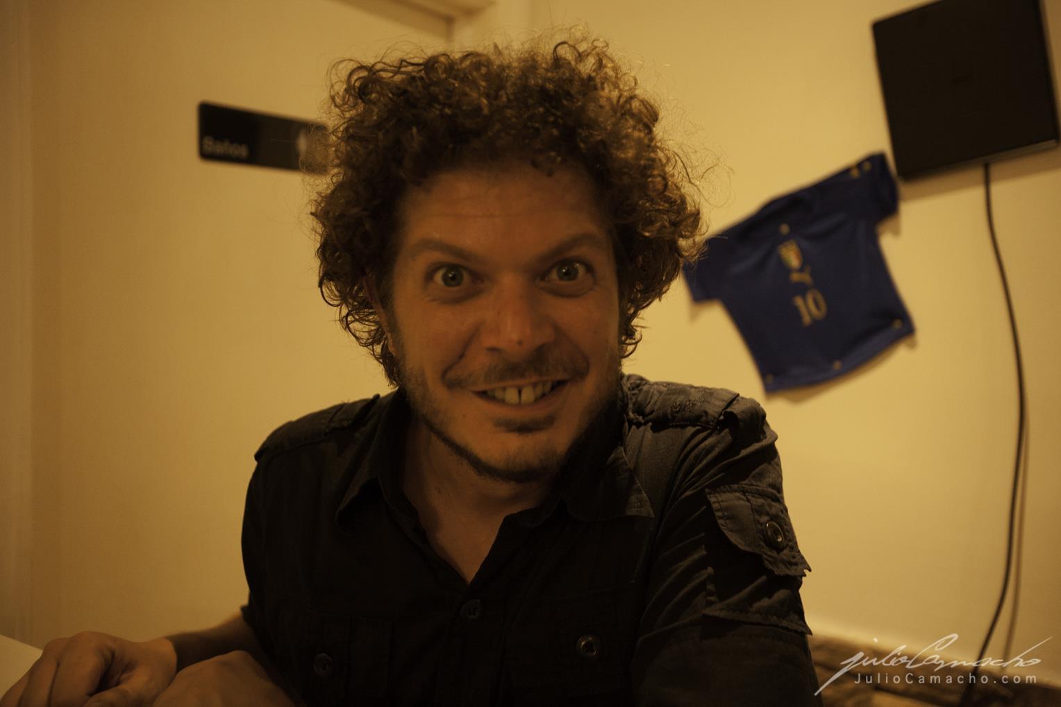 2014-10-30 31 CAST TOUR Ensenada y Tijuana - 1339 - www.Juli (Copy).jpg