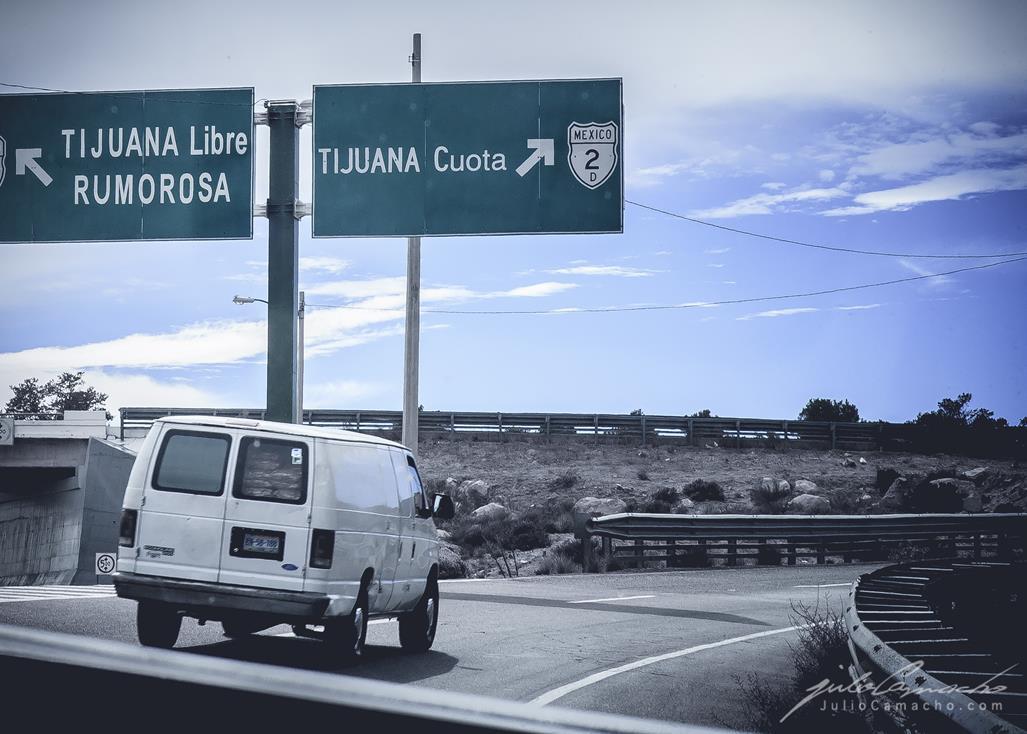2014-10-30 31 CAST TOUR Ensenada y Tijuana - 0020 - www.Juli (Copy).jpg