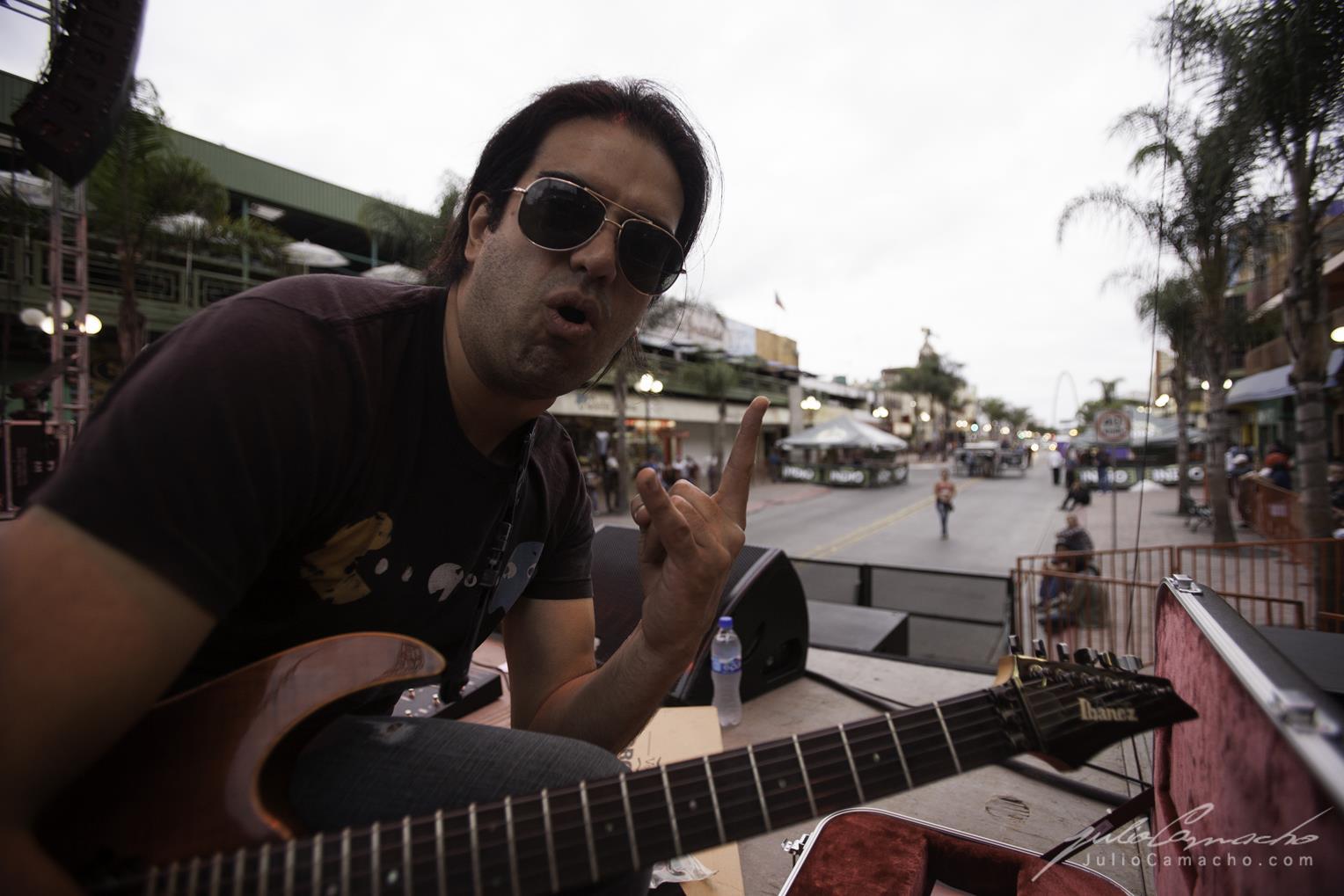 2014-10-30 31 CAST TOUR Ensenada y Tijuana - 1317 - www.Juli (Copy).jpg