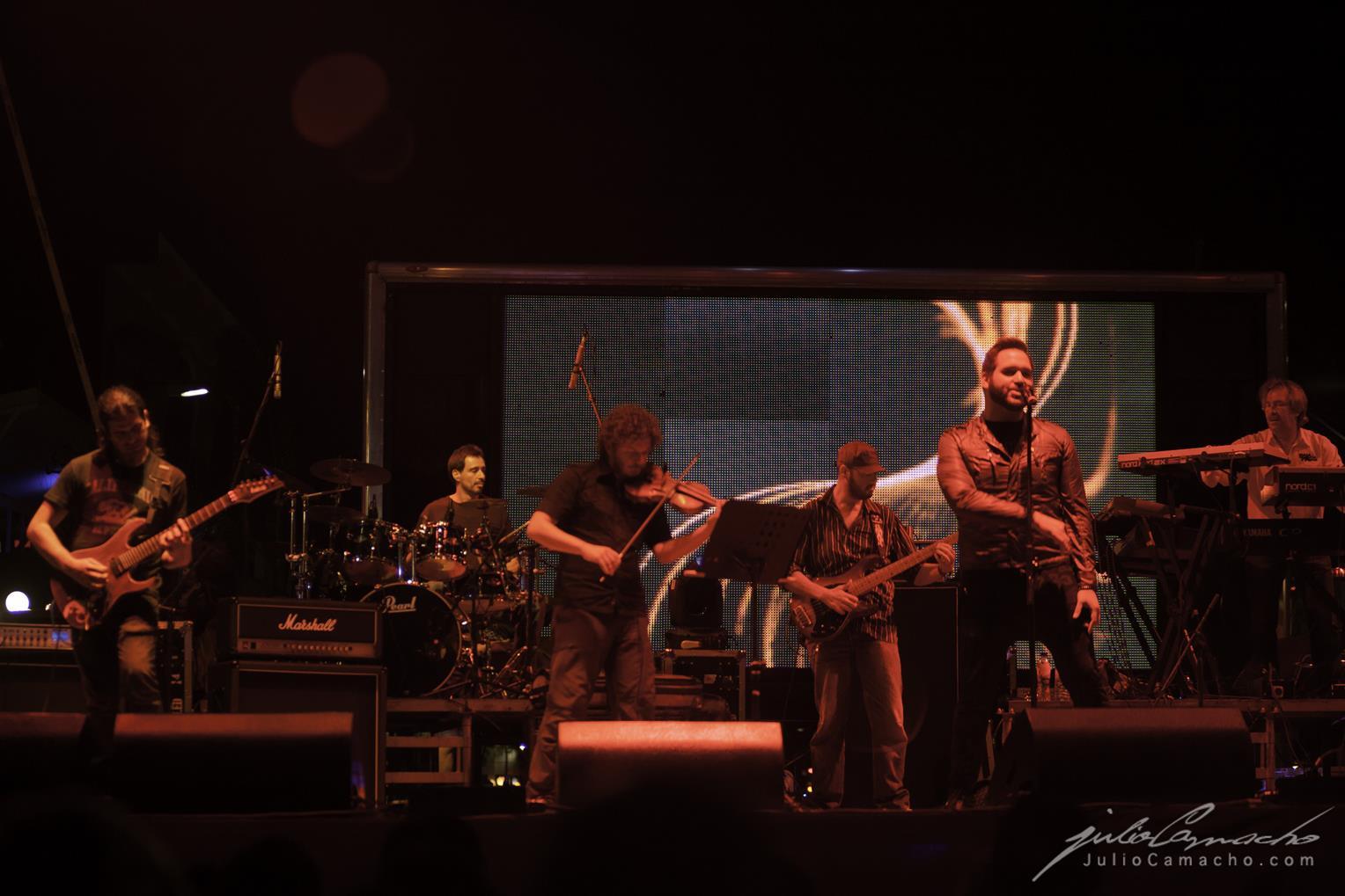 2014-10-30 31 CAST TOUR Ensenada y Tijuana - 1399 - www.Juli (Copy).jpg
