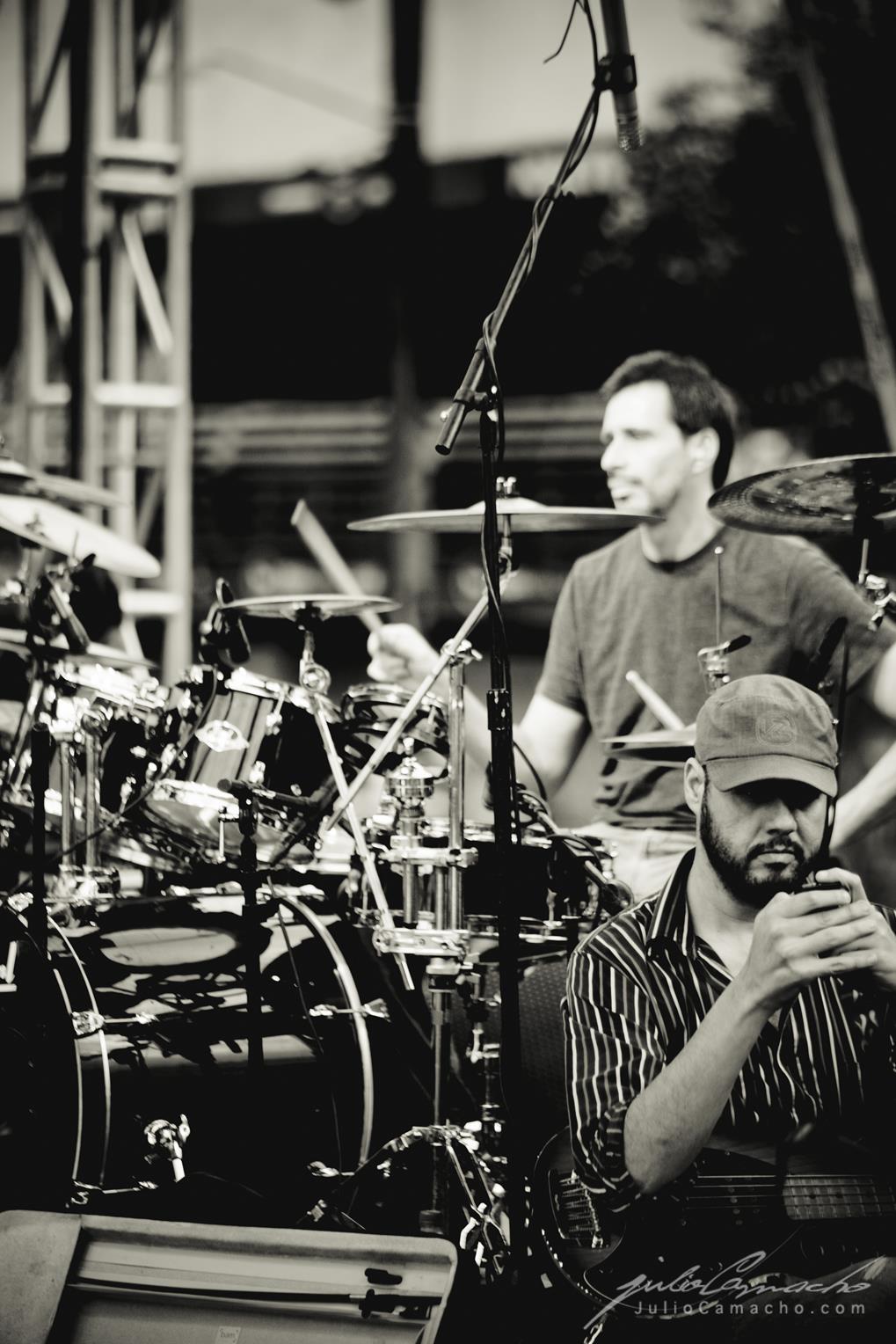 2014-10-30 31 CAST TOUR Ensenada y Tijuana - 1114 - www.Juli (Copy).jpg