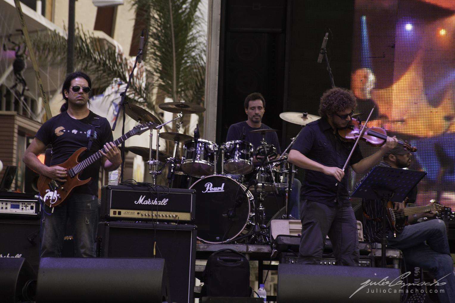 2014-10-30 31 CAST TOUR Ensenada y Tijuana - 1188 - www.Juli (Copy).jpg