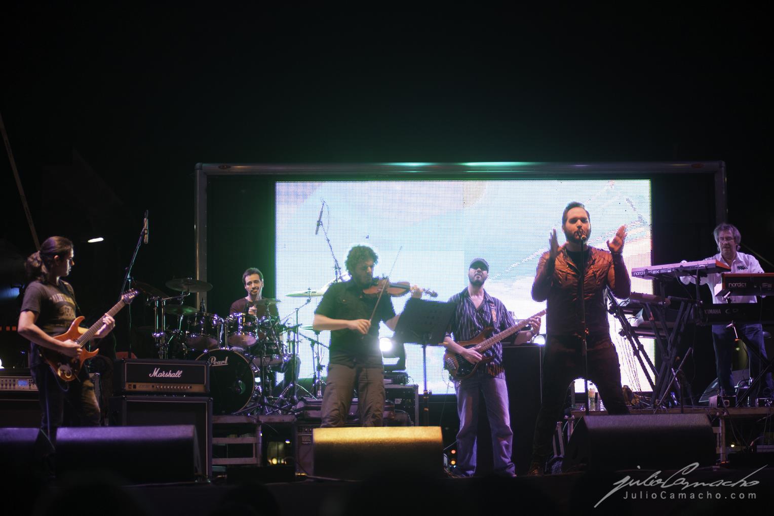 2014-10-30 31 CAST TOUR Ensenada y Tijuana - 1401 - www.Juli (Copy).jpg