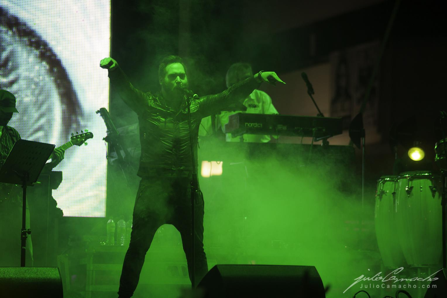 2014-10-30 31 CAST TOUR Ensenada y Tijuana - 1417 - www.Juli (Copy).jpg