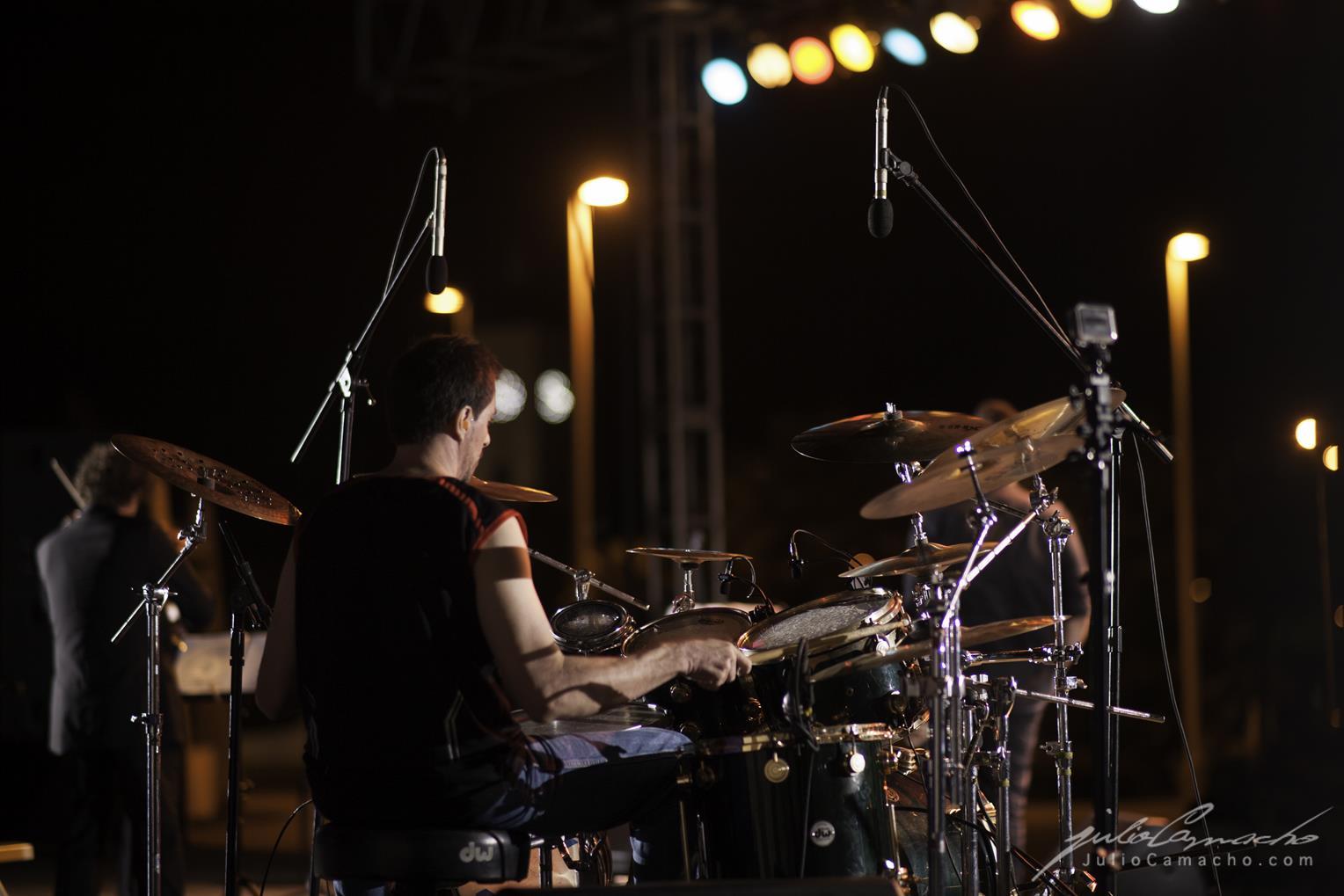2014-10-30 31 CAST TOUR Ensenada y Tijuana - 0655 - www.Juli (Copy).jpg