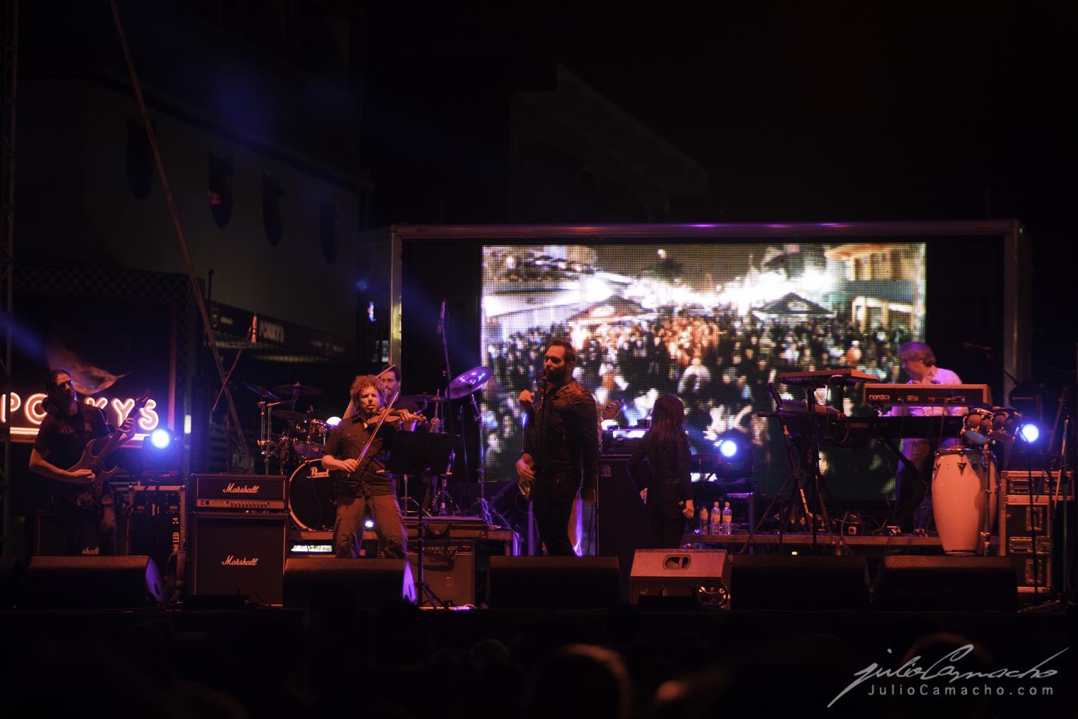 2014-10-30 31 CAST TOUR Ensenada y Tijuana - 1455 - www.Juli (Copy).jpg