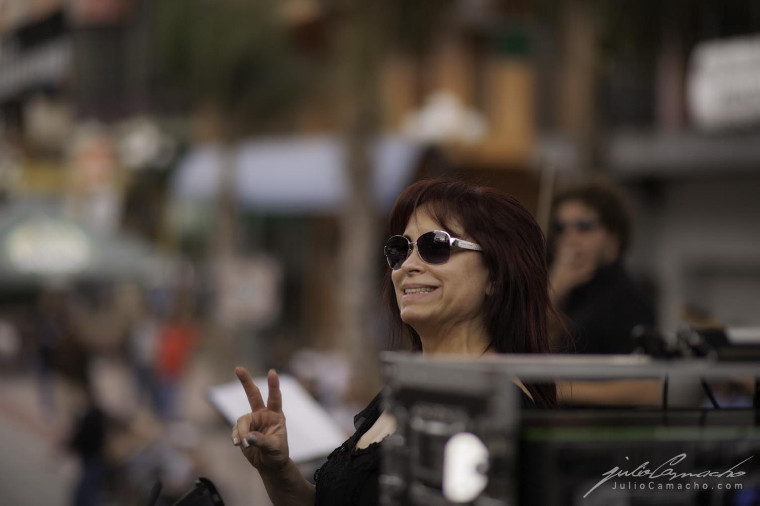 2014-10-30 31 CAST TOUR Ensenada y Tijuana - 1014 - www.Juli (Copy).jpg